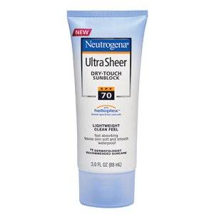 neutrogena-sunscreen-l