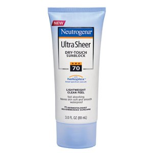 neutrogena-sunscreen-l